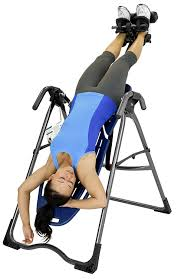 Teeter Hang Ups Ep 950 Inversion Table by Amazon Com Teeter Ep 560 Inversion Table For Back Pain Relief