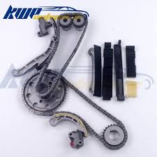nissan altima 2005 belt online get cheap nissan timing chain aliexpress com alibaba group