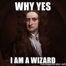 Wizard Of Oz Meme Generator - yes i am a wizard meme i best of the funny meme