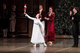 boston ballet u0027s