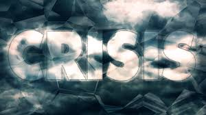 crisis 1276276 1920 jpg