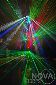 christmas tree laser lights laser christmas tree