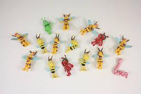aliexpress buy arrival original cute maya bee