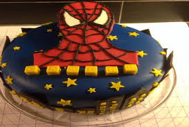 birthday cake ideas boy 7 image inspiration of cake and birthday