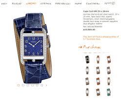post ebay web hermes finds page 756 purseforum