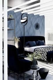 coloria sofa end table domo