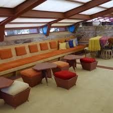 Taliesin West Interior Taliesin West 585 Photos U0026 237 Reviews Architectural Tours