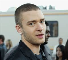 justin timberlake earrings ranking the most influential earrings in lol