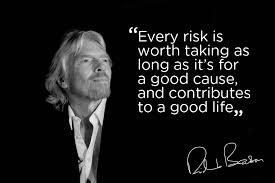 30 inspirational richard branson quotes on business
