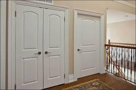 door trim styles pictures