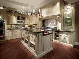 kitchen cabinets stunning white antique kitchen cabinet idea