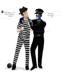 Spy Costumes Halloween Sniper Spy Halloween Costumes Bbq Bby Deviantart