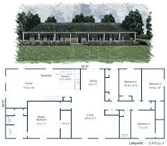 floor plans to build a house metal building home floor plans residential steel house plans