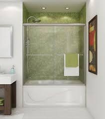 158 best bathroom remodel images on pinterest bathroom ideas
