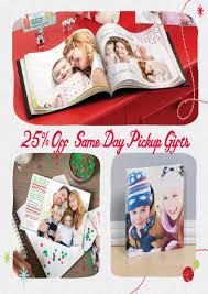 photo christmas cards walgreens christmas lights decoration
