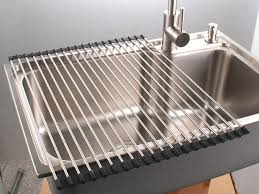 over the sink dish drying rack multipurpose house dish drying rack over the sink dishrack roll up
