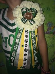 homecoming garter ideas this that homecoming mums lilacs and longhornslilacs and