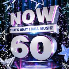 now that s what i call music 60 u s series wikipedia