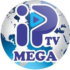 mega apk megaiptv 1 1 apk downloadapk net