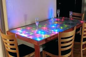 epoxy table top resin resin table top clear epoxy table top resin table top suppliers