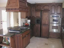 paint kitchen cabinet wonderful white gel stain grey stained
