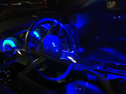 led interior lights home cool led interior lights bmw e39 led lighting led interior lights
