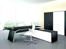 bureau angle avec rangement bureau d angle avec rangement bureau bureau angle avec rangement