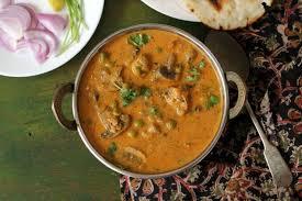 easy mushroom gravy recipe by matar mushroom recipe easy mushroom recipes indian