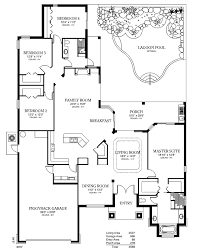 metal homes floor plans houses flooring picture ideas blogule