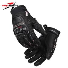 motorcycle gloves online get cheap mens leather motorcycle gloves aliexpress com