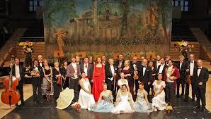 Julius Bad Helmstedt Neujahrskonzerte Brunnentheater