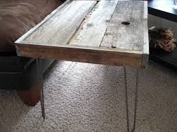 Rustic Modern Wood Furniture Table Modern Rustic Coffee Table Eclectic Large Modern Rustic