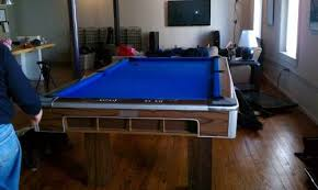 pool table assembly service near me game table assembly and installation in baltimore washington dc