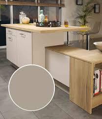 ficelle de cuisine les 77 meilleures images du tableau concevoir ma cuisine équipée