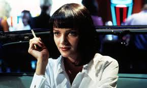 jungle film quentin tarantino the 20 most badass women from tarantino movies ifc