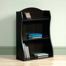 Modern Kids Bookshelf Bookcase Bookcase For Childrens Playroom Bookcase For Childrens
