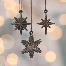 15 best ornaments images on ornaments