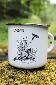 11 best camping morning coffee images on pinterest morning