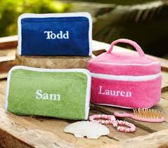 45 best personalized gift ideas images on personalised