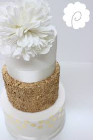 my top 10 wedding cake ideas for 2015 u2013 the english wedding blog