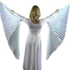angel wings halloween worship angel wing iridescent angel wing angel wings angel wings