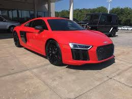 audi r8 50 best used audi r8 for sale savings from 2 749