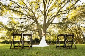 affordable wedding venues wedding affordable wedding venues northwest arkansas outside in