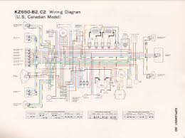 kz750 wiring diagram stumped wiring issue kz csr forum kz kawasaki