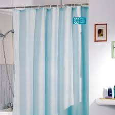 Polyester Shower Curtains Polyester Shower Curtain 240 X 200