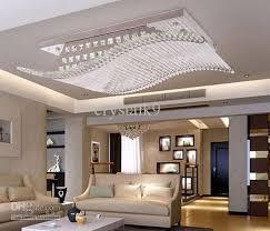 Modern Kitchen Ceiling Lights Led Light Design Led Kitchen Ceiling Lights Installation All