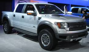 2011 ford f150 raptor news reviews msrp ratings with amazing