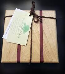 wooden designs fall river halifax nova scotia facebook