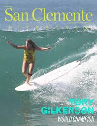 san clemente may 2017 by lifestyle publications issuu