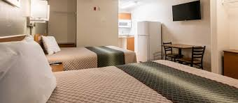 hotel floor plans crossland studios extended stay hotels